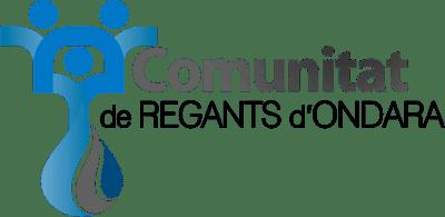 Comunitat de Regans d'Ondara